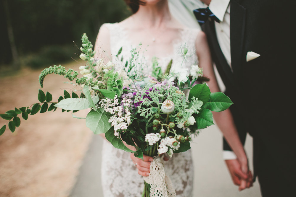 Wedding July 2015 Bridal Bouquet.jpg