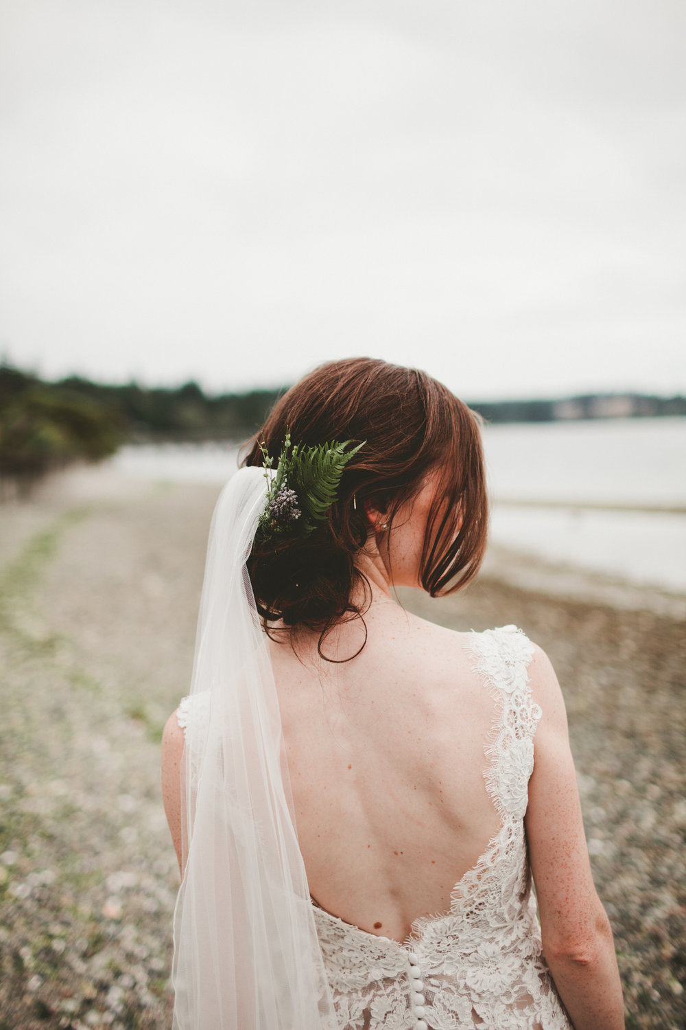 Wedding July 2015 hairpiece.jpg