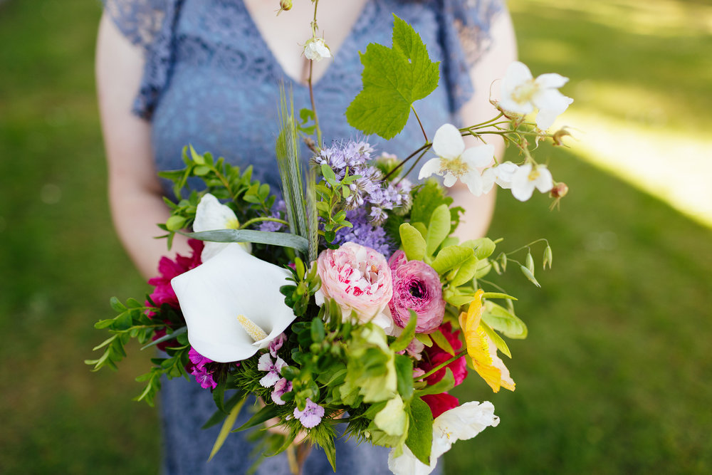 May bridesmaid bouquet 2016.jpg