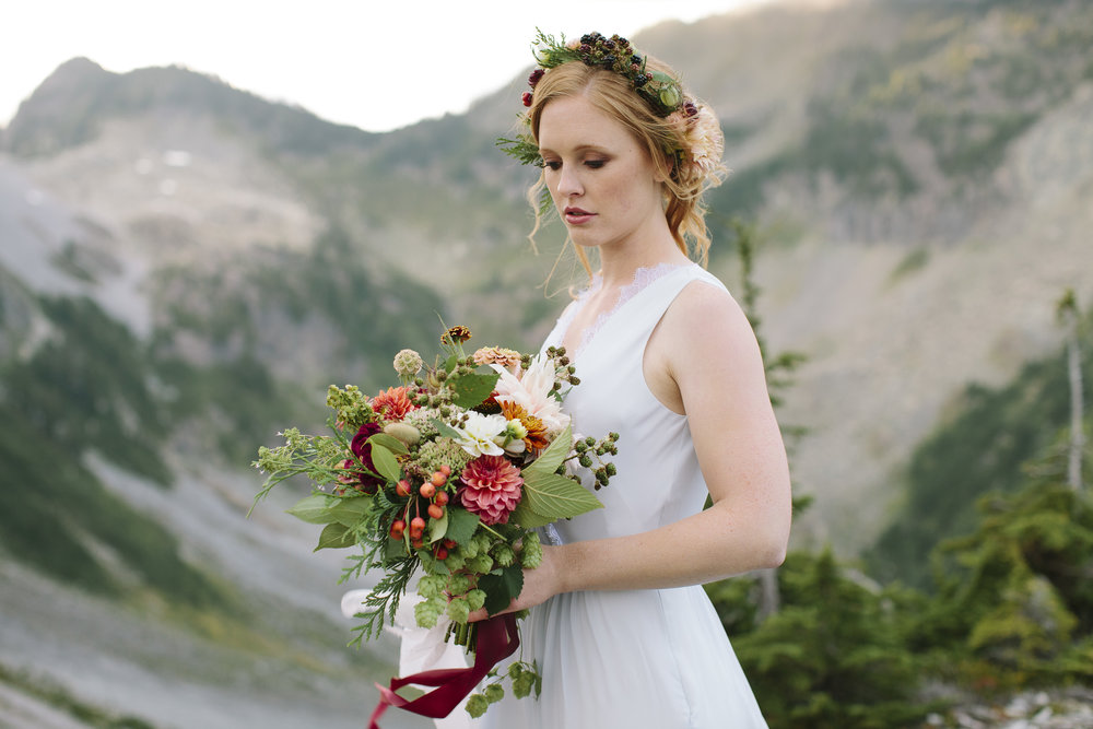 KarissaMariePhotography_MountainElopement-155.jpg