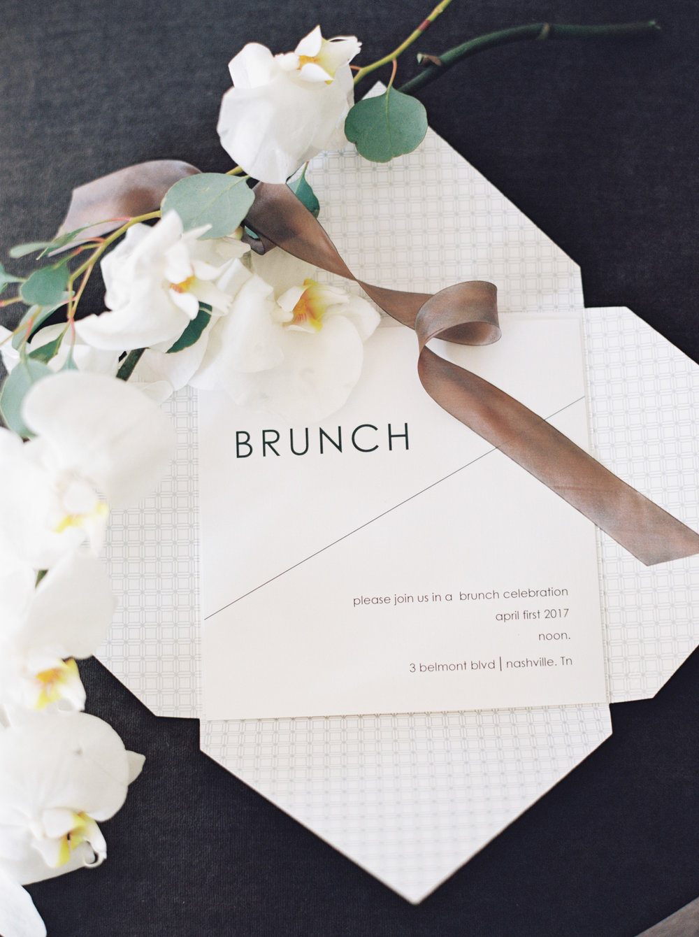 kristinsweeting_mollybrunch-0014.jpg