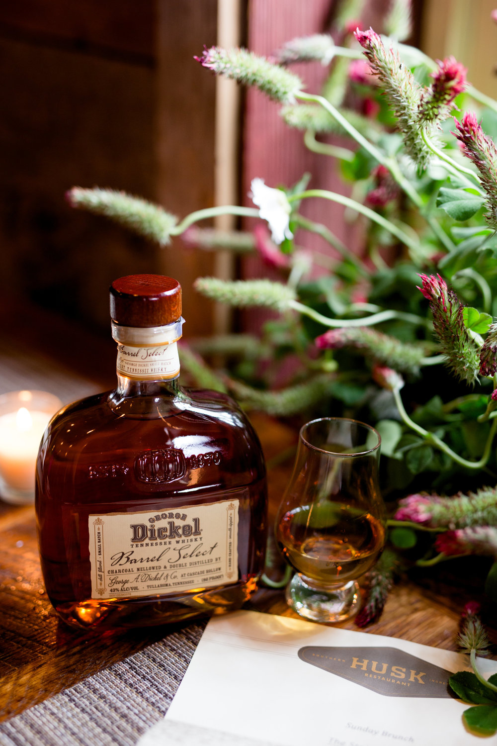 Dickel_Husk_Brewer-36.jpg