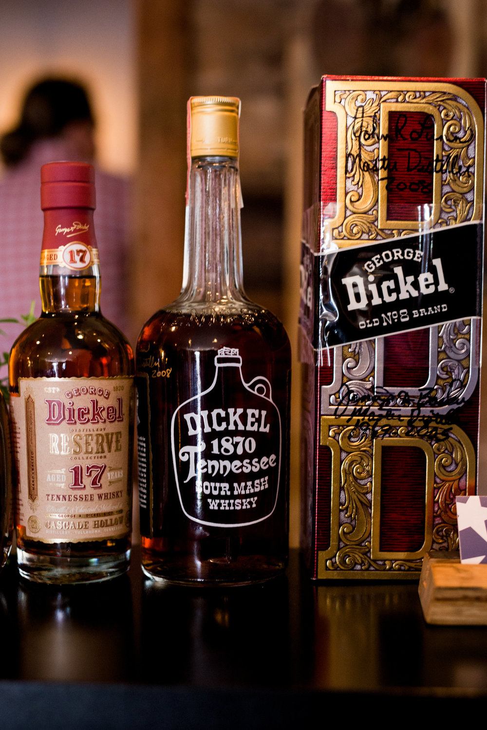 Dickel_Husk_Brewer-67.jpg