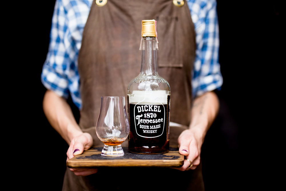 Dickel_Husk_Brewer-201.jpg