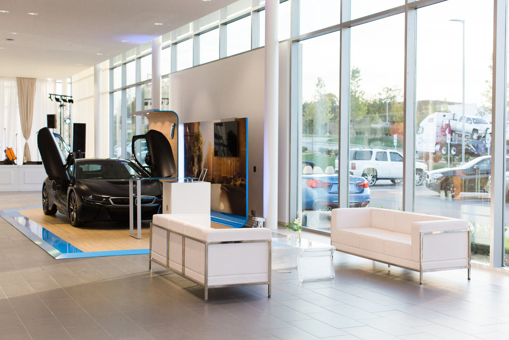 BMW_0005.jpg