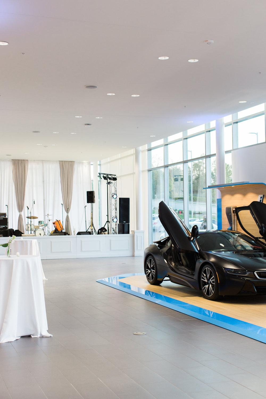 BMW_0019.jpg