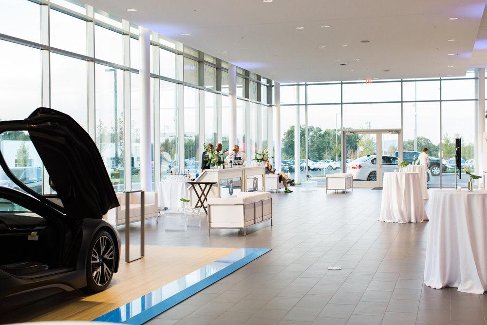 BMW_0021.jpg