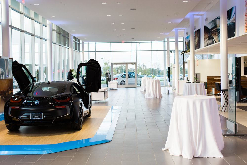 BMW_0023.jpg