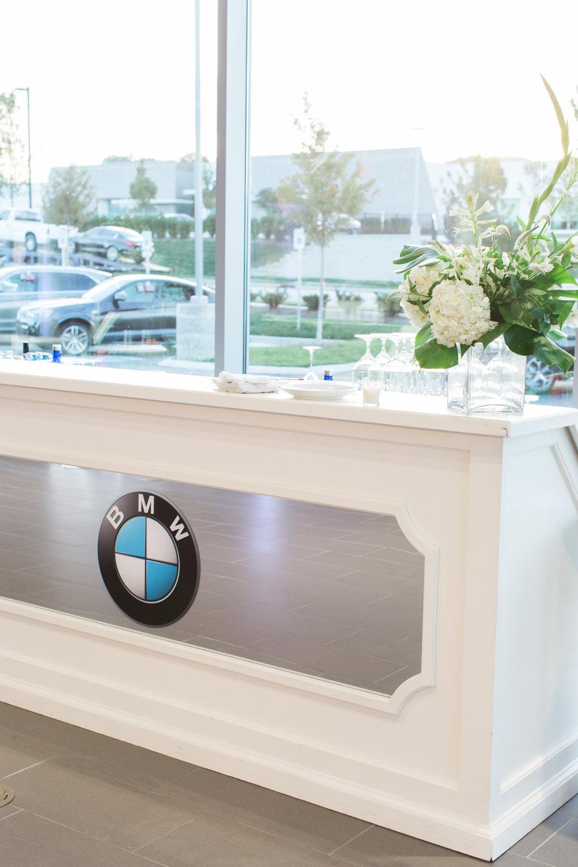 BMW_0039.jpg