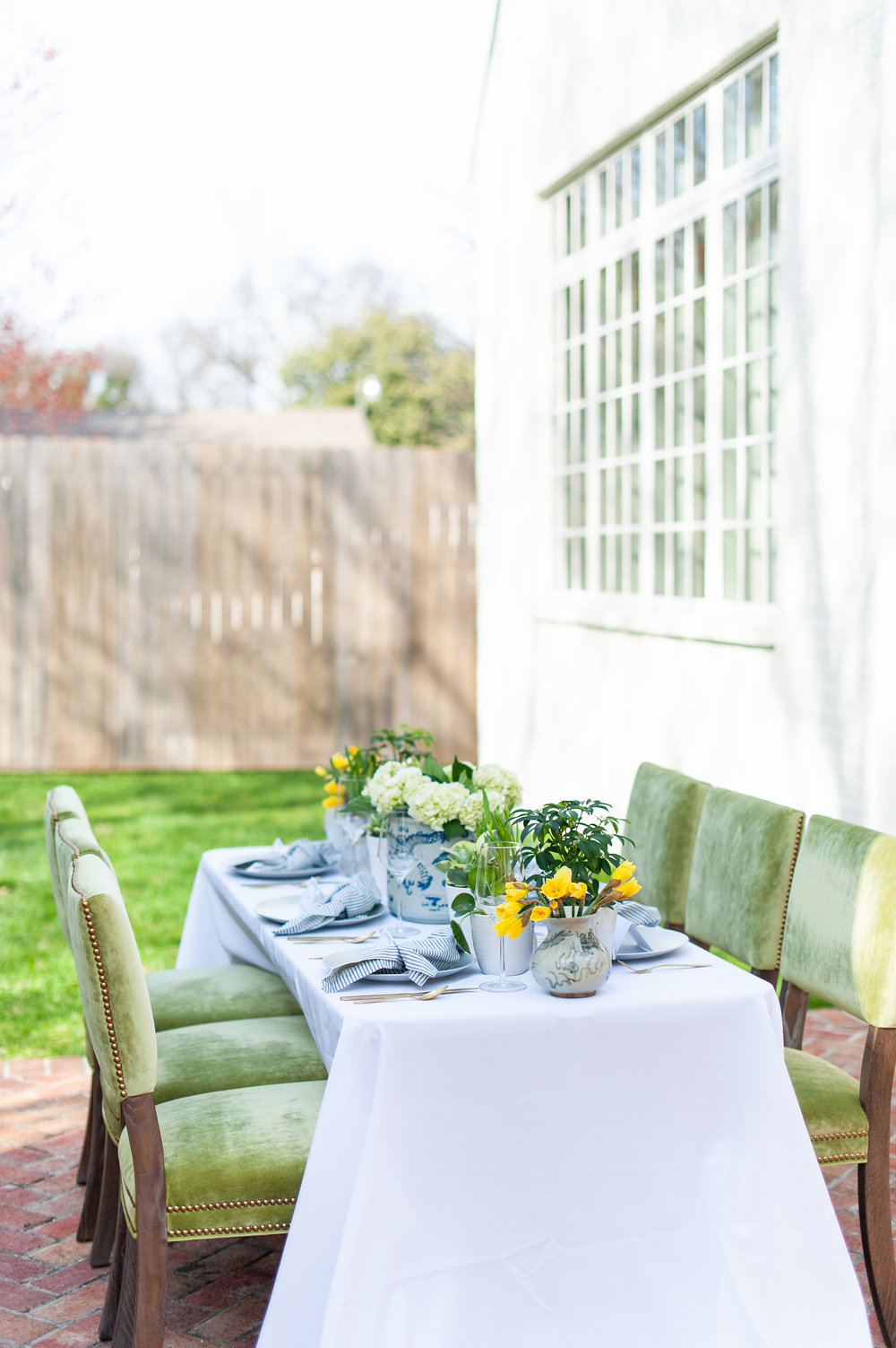 EasterBrunch_CedarLane_TSG-15.jpg