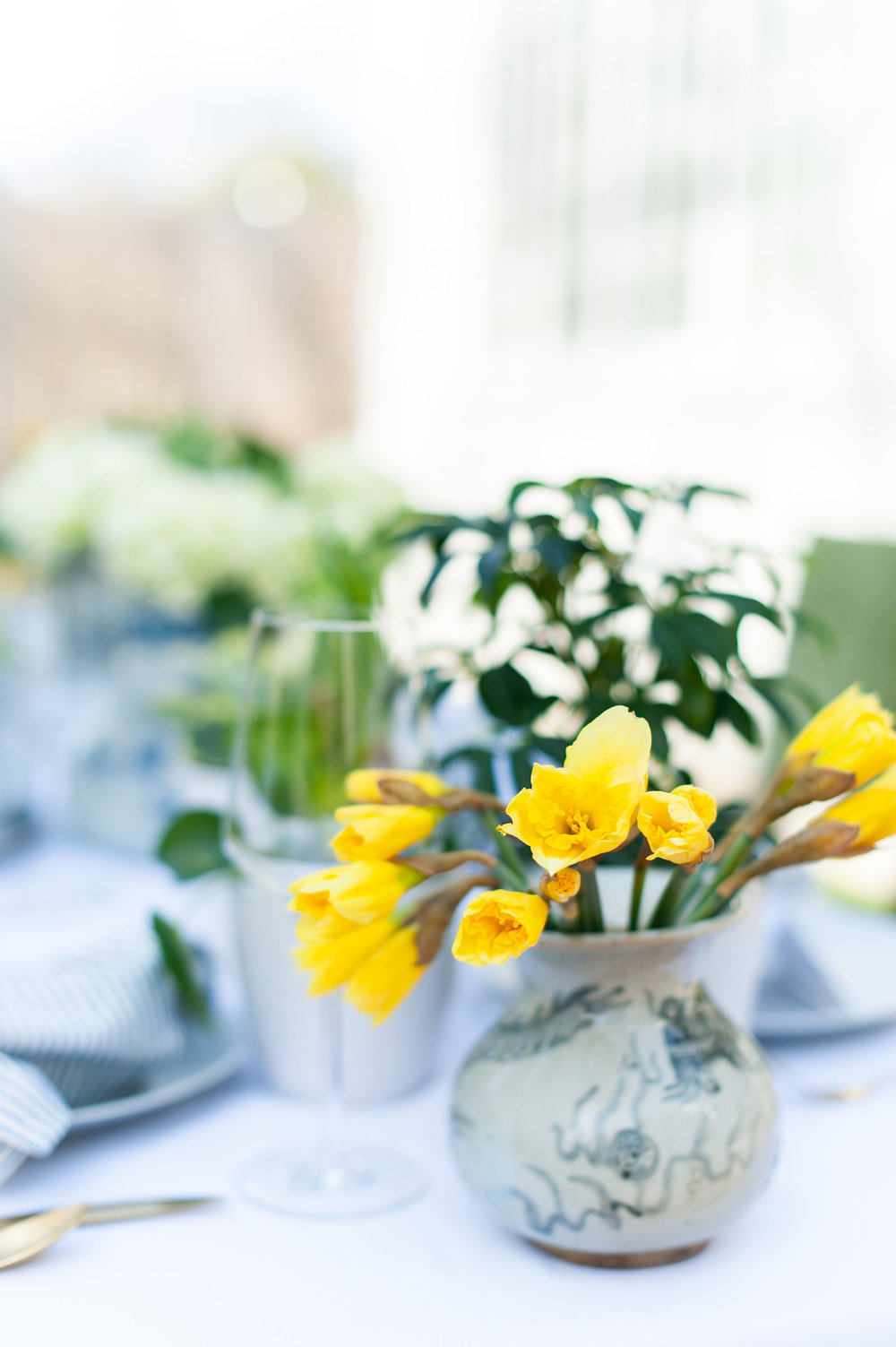 EasterBrunch_CedarLane_TSG-20.jpg