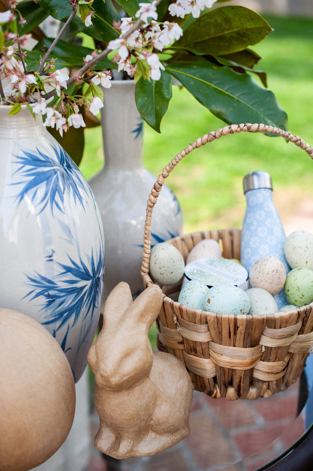 EasterBrunch_CedarLane_TSG-29.jpg