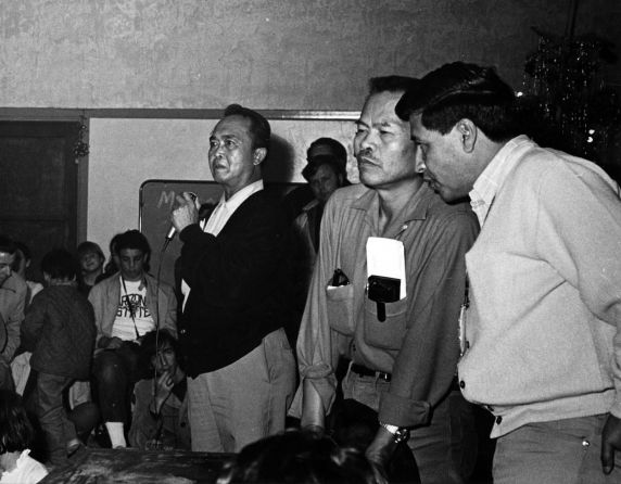 Itliong_Larry_Chavez_Ceaser_filipino-hall.jpg