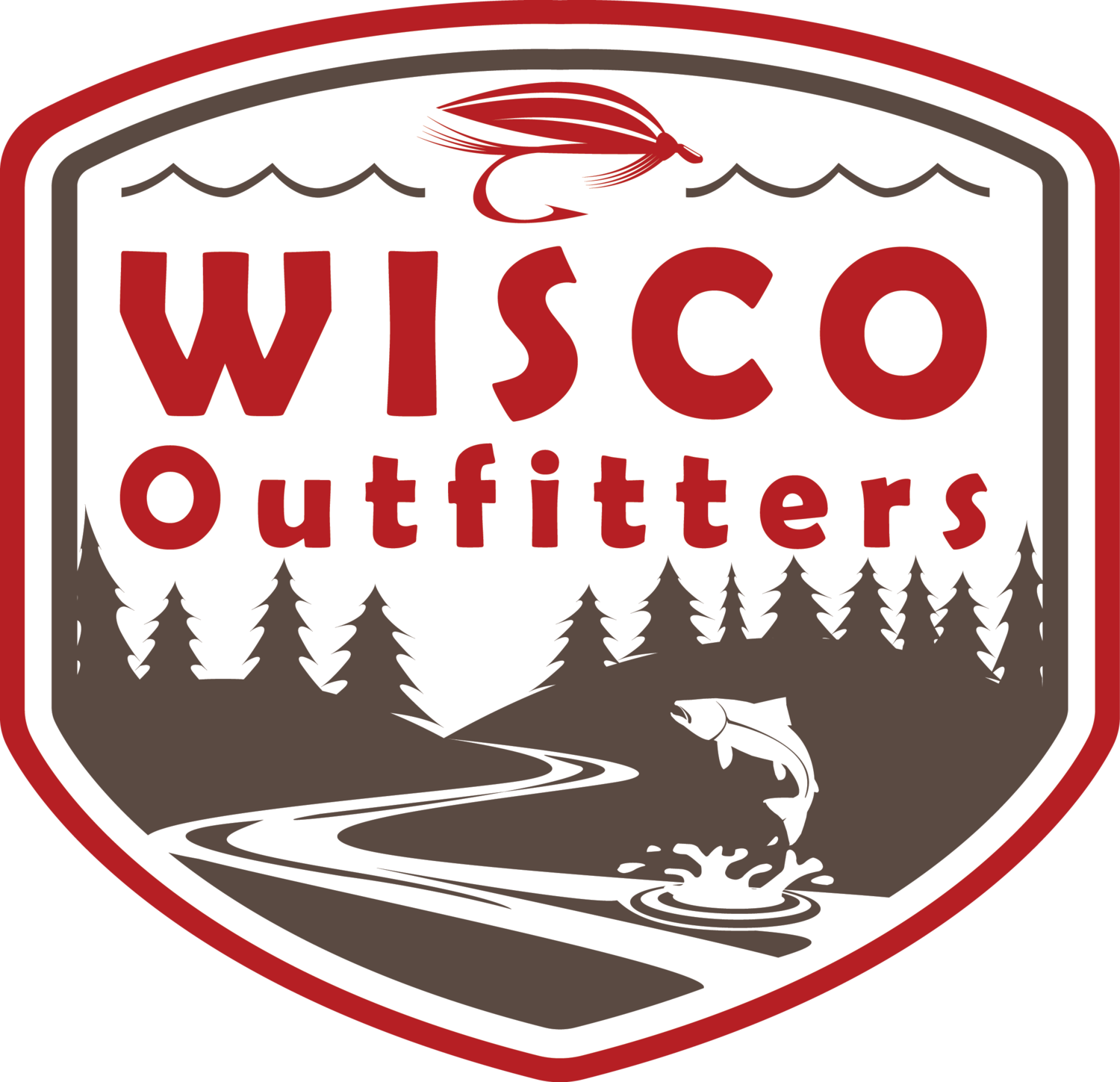 Wisco Outfitters
