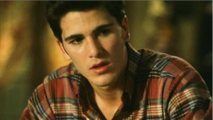 Thanks for ruining my lifelong romantic expectations, Jake Ryan.
