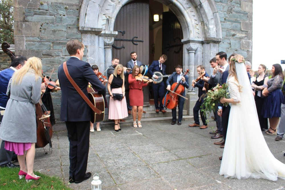 Musicians - jo & Tadhg Wedding.jpg