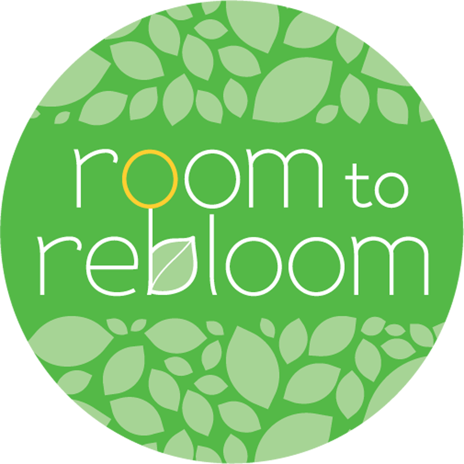 Room to Rebloom