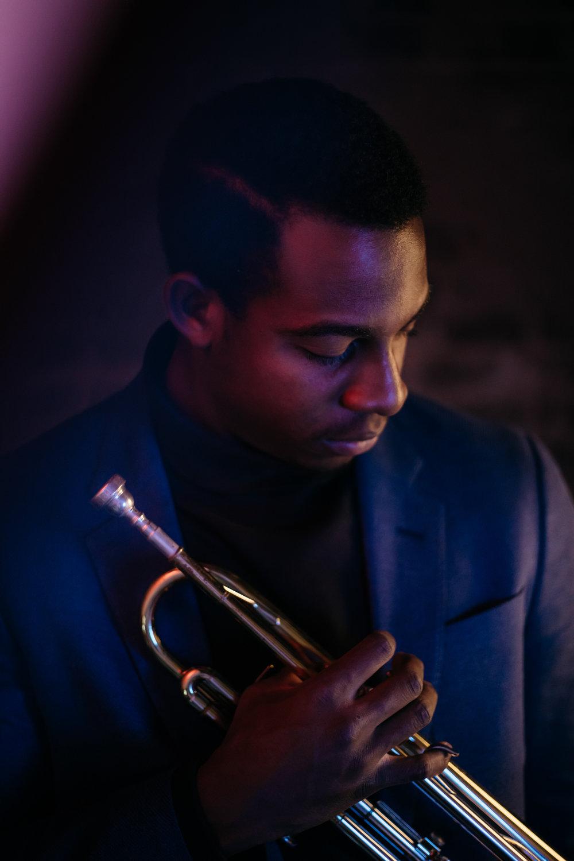 Kingsley Jazz-125.jpg