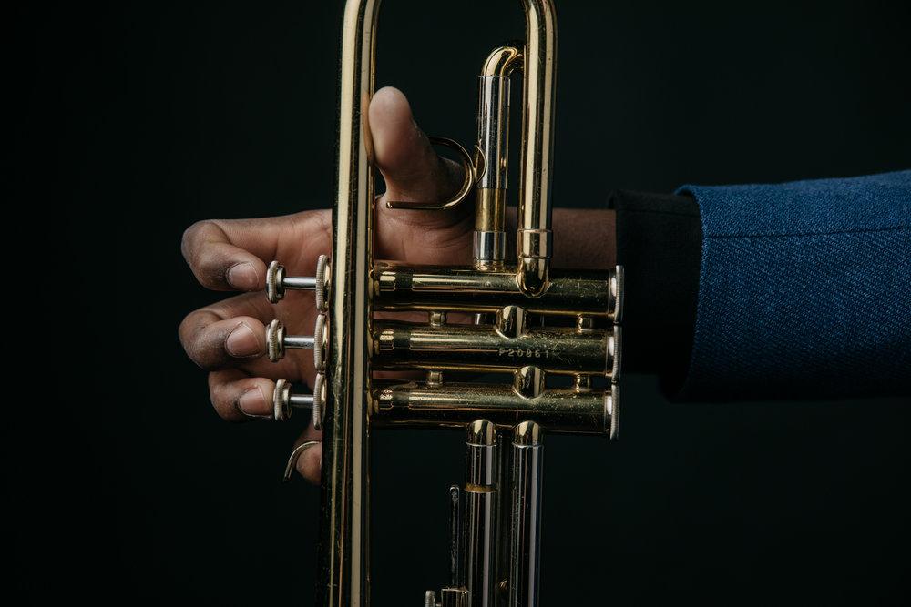 Kingsley Jazz-158.JPG