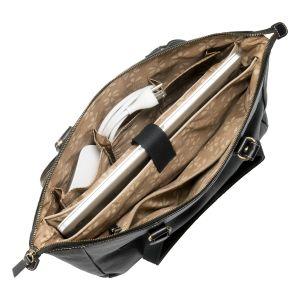 Alder-15-inch-laptop-bag-women-black-inside.jpg