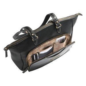 Alder-15-inch-laptop-bag-women-black-pocket.jpg