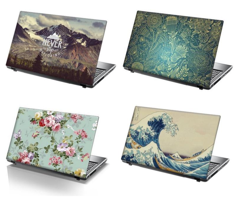 vintage laptop skins.jpg