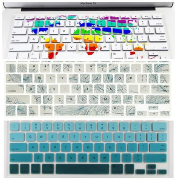 keyboard skins.jpg