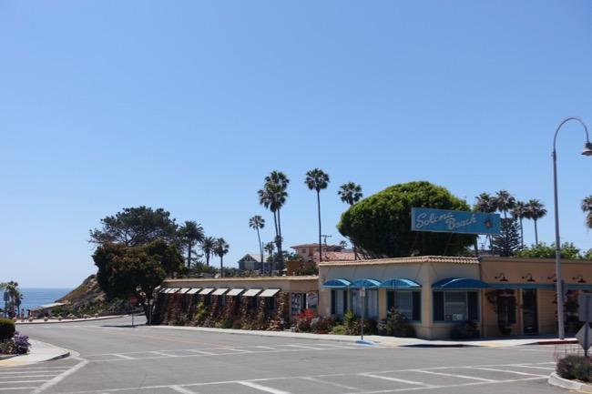 solano-california - 6.jpg