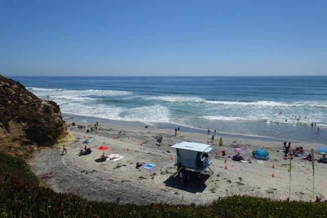 solano-california - 7.jpg