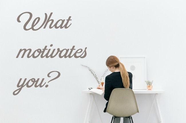 what-motivates-you.jpg