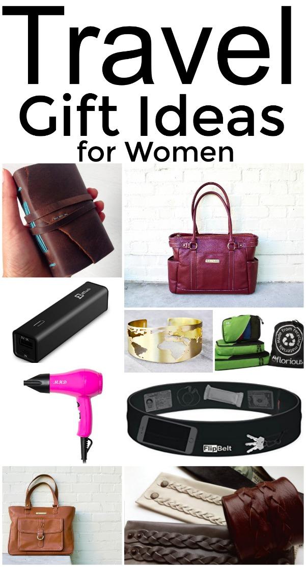 Travel Gift Ideas.jpg