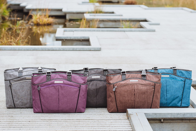 Reed laptop handbag ClarkMayfield-9.jpg