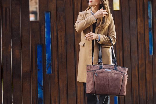 Reed laptop handbag ClarkMayfield-43.jpg