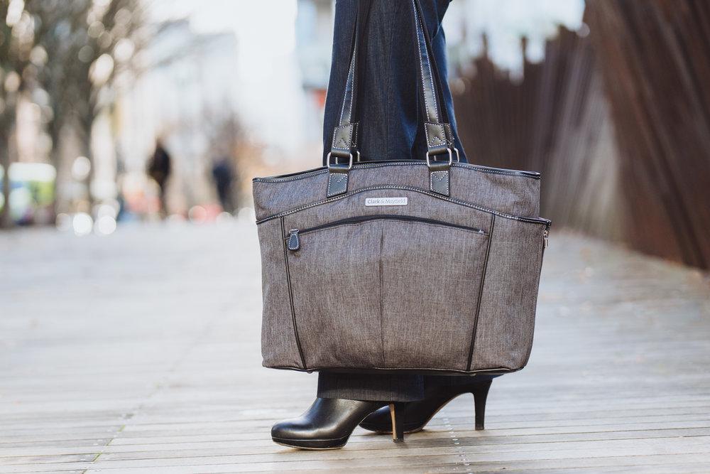 Reed laptop handbag ClarkMayfield-58.jpg