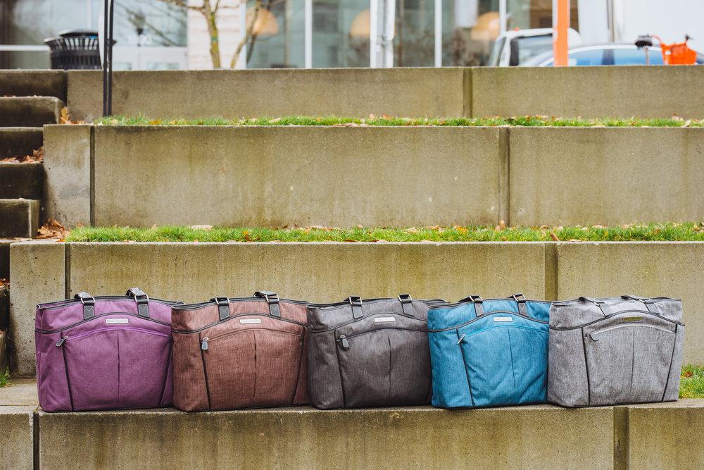 Reed laptop handbag ClarkMayfield-6.jpg