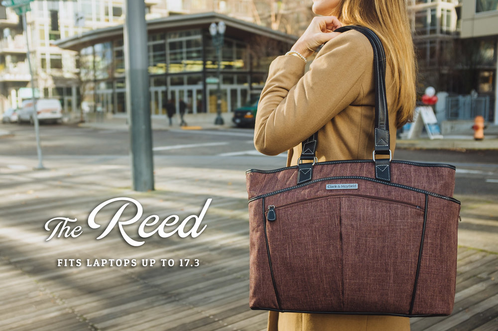 Reed-Brown-Homepage.jpg