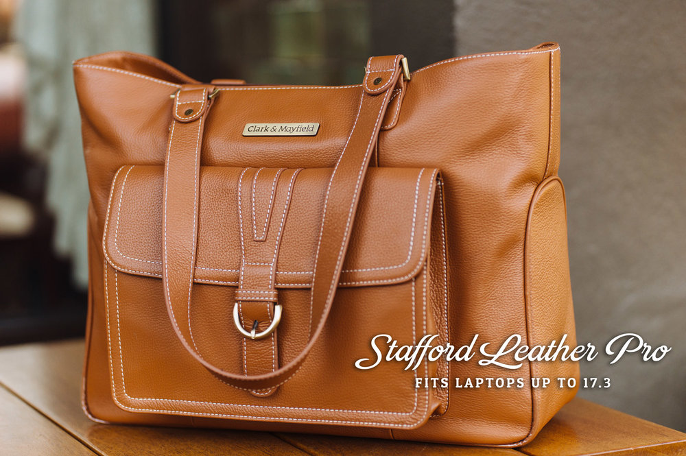 Stafford-Leather-Pro-Homepage.jpg