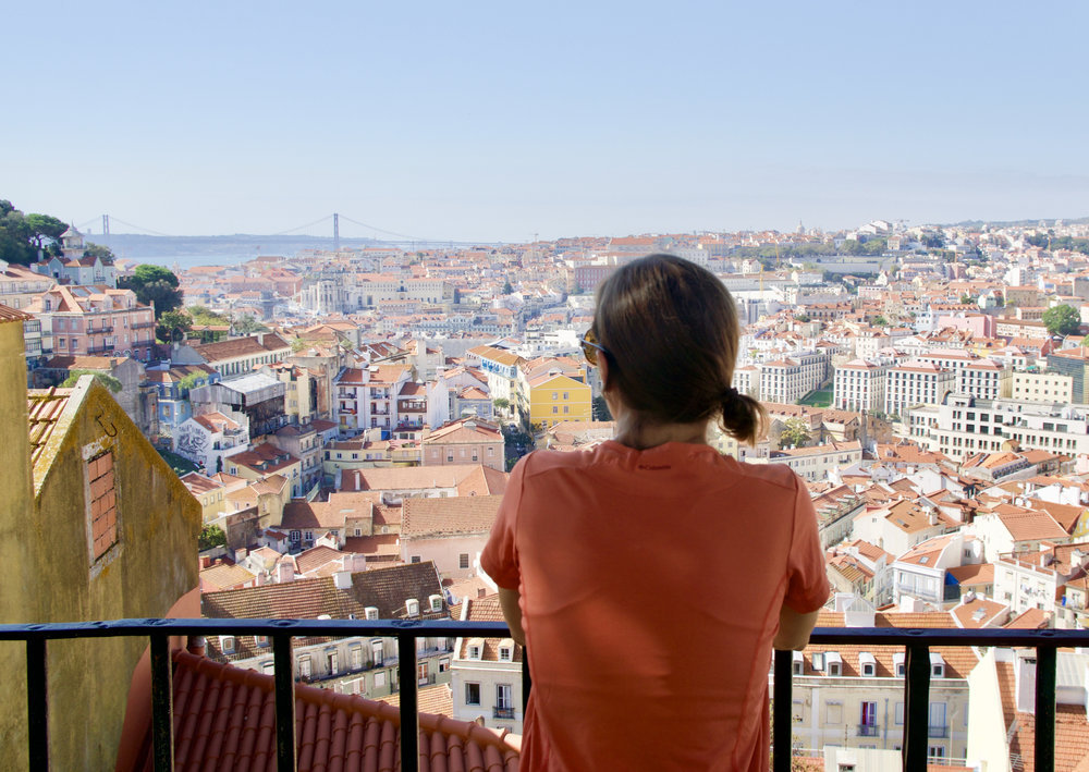 Lisbon - 30.jpg