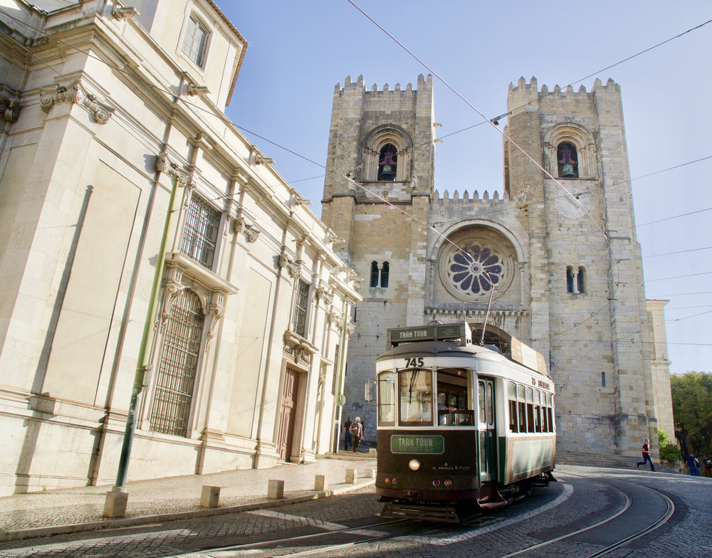 Lisbon - 118.jpg