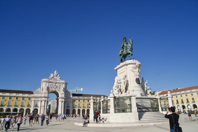 Lisbon - 15.jpg