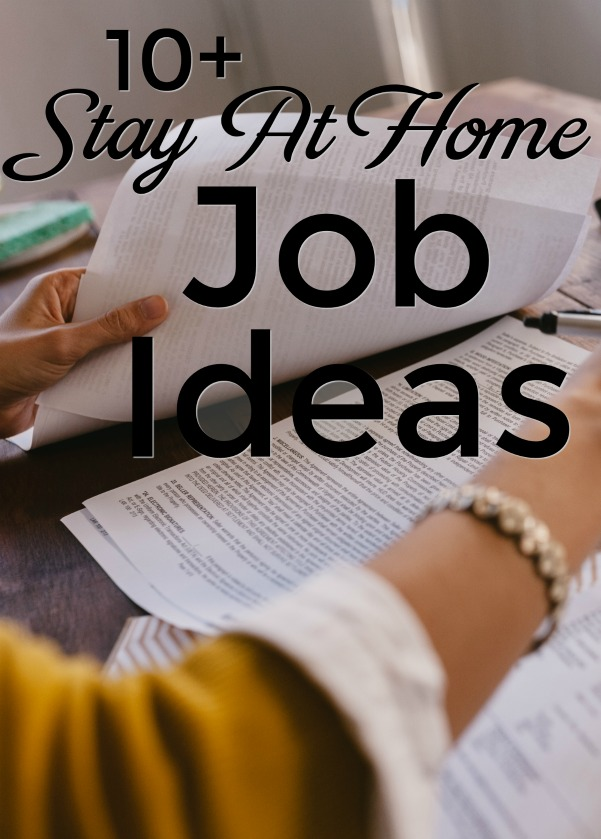 stay at home job ideas pin.jpg