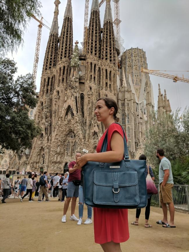 La-Sagrada-Familia.jpg