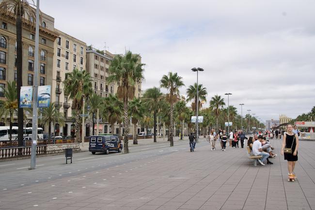 Barcelona 2018 - 77.jpg