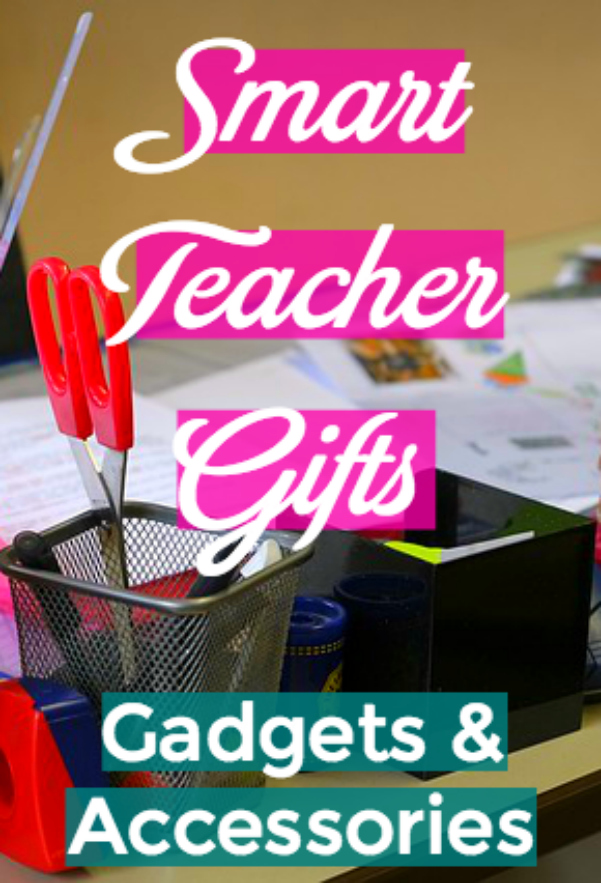 teacher gadget accessories gifts pin.jpg