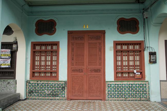 George-Town-Penang - 112.jpg