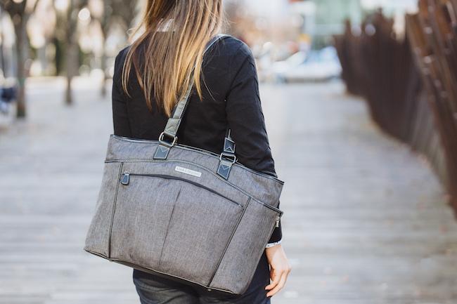 -ClarkMayfield-laptop-handbag