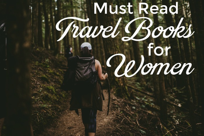 travel-books-for-women.jpg