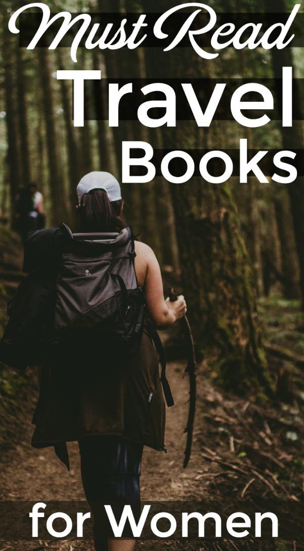 travel-books-women-pin.jpg