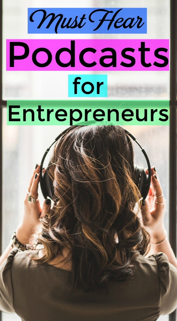 entrepreneur-podcasts.jpg