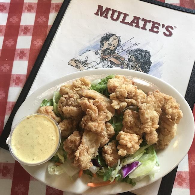 New-Orleans-food.jpeg